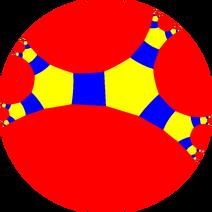 H2 tiling 23j5-7