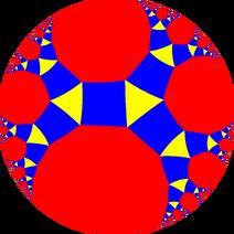 H2 tiling 23j12-5