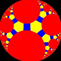 H2 tiling 23j11-7