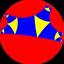 H2 tiling 23j4-5