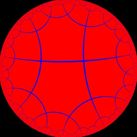 File:800px-H2 tiling 246-1.png
