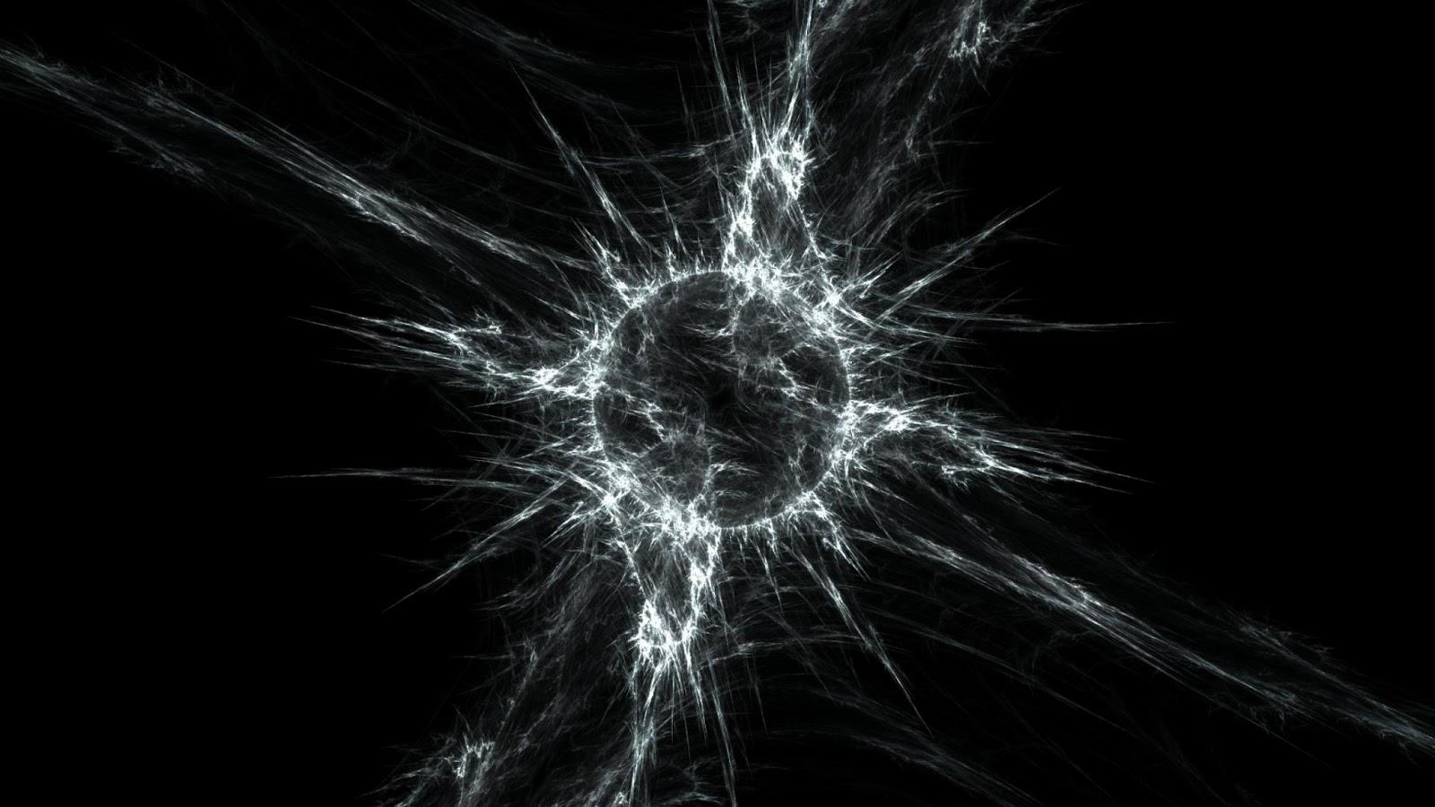 Iron star | Verse and Dimensions Wikia | Fandom