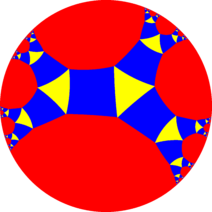 H2 tiling 23j7-5