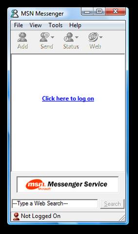 File:MSN Messenger 1.0.0.863.png