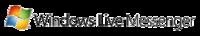 Windows Live Messenger 8.0.0683.00 Branches Banner