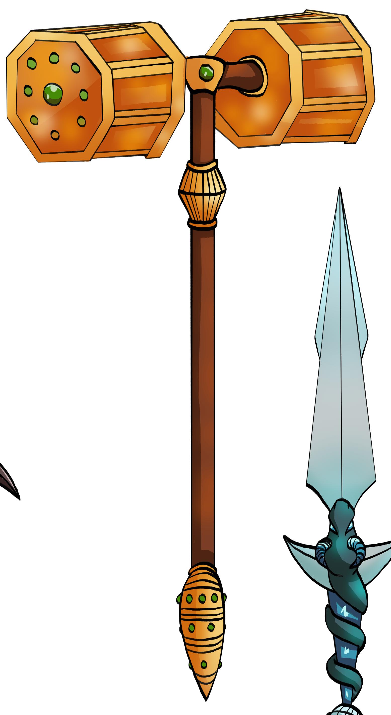 Hammer_of_Torrak.png