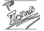 Thezones1
