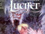 Lucifer Vol 1