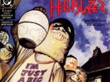 Hellblazer Vol 1 25