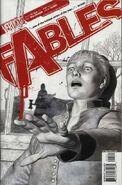 Fables Vol 1 11