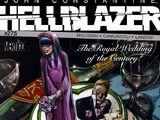 Hellblazer Vol 1 275