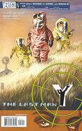 Y The Last Man Vol 1 12
