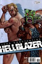 Hellblazer 284
