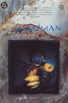 Sandman vol 1 24