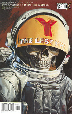 File:Y The Last Man Vol 1 15.jpg
