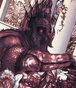 File:Ign-comics-favorite-fables-20090929042029342-000.jpeg