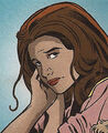 Thumbnail for version as of 17:53, September 23, 2011