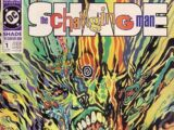 Shade, the Changing Man Vol 2