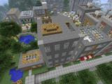 Vertoak City Department of Education
