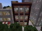 Vertoak City Construction
