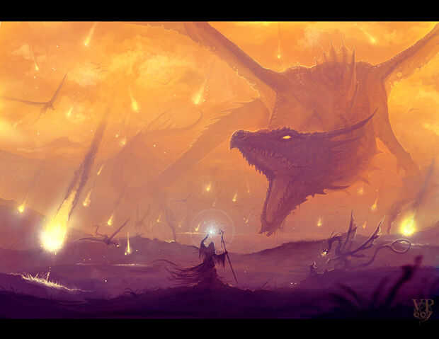 File:Wrath of the dragon by VampirePrincess007.jpg