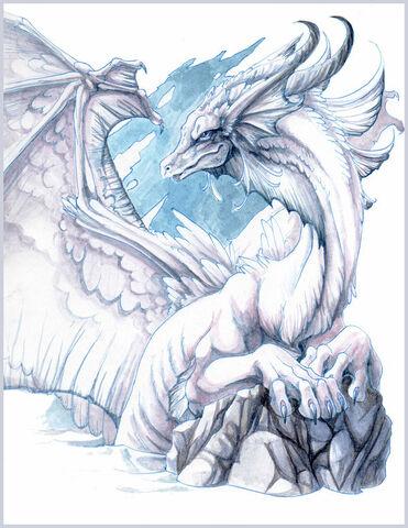File:Sea Dragon by hibbary.jpg