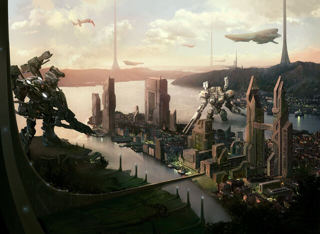 File:City by wanbao.jpg