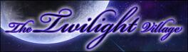 TwilightBanner