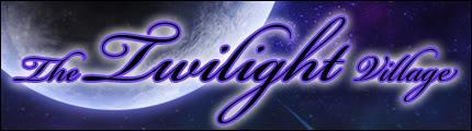 File:TwilightBanner.jpg