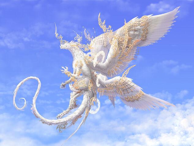 File:Anima Angelus dragon by Wen M-1.jpg