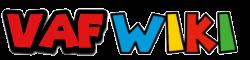 Vester&Friends Wiki