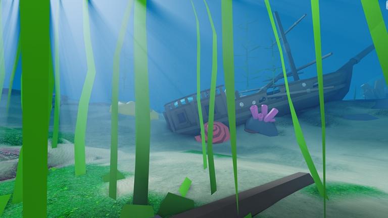 ShiprockBottom