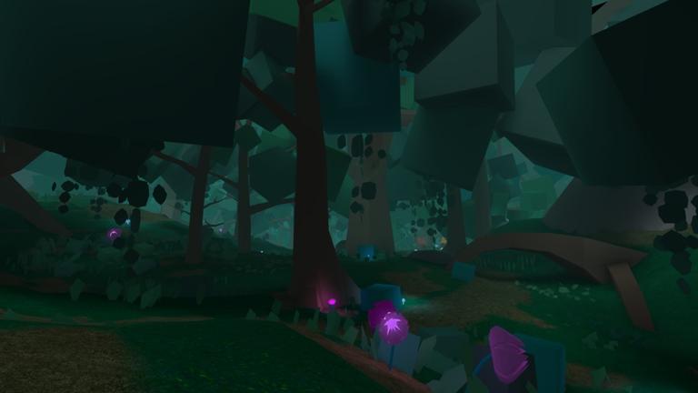 Enchanted Forest Vesteria Wiki Fandom Powered By Wikia - shrubbery sorcerer roblox wikia fandom powered by wikia
