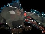 Possum the Devourer