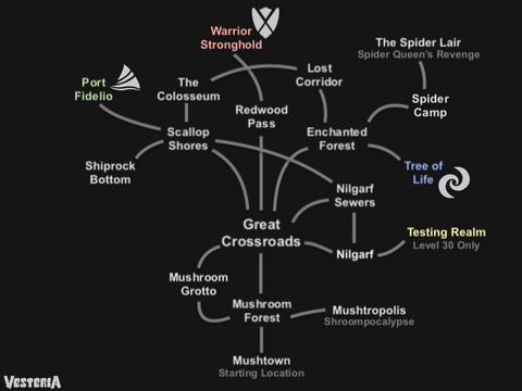Map-v6-1
