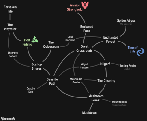 Map-v9