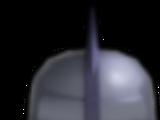 Wavebreaker Helmet