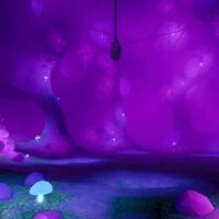 All Known Chest Locations In Enchanted Forest Roblox Vesteria - Spider Abyss Vesteria Wiki Fandom