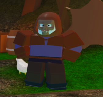All Known Chest Locations In Enchanted Forest Roblox Vesteria - Roblox Vesteria Quests How To Get Free Robux By Installing