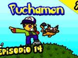 Puchamon