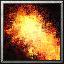 Ignis FireBlast