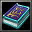 Ancient Codex item