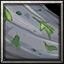 Leaf Daggers