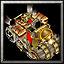 Siege Machine Portrait