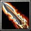 Blade of Might item