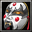 Sobi Mask item