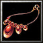 Devoted Necklace item
