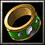 Ring of Protection item