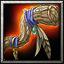 Wand of Magic item