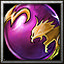 Orb of Energy item